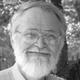Frasi di Brian Wilson Kernighan