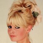 Immagine di Brigitte Bardot