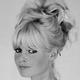 Frasi di Brigitte Bardot