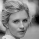 Frasi di Brit Marling