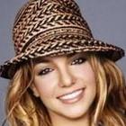 Immagine di Britney Spears