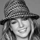 Frasi di Britney Spears