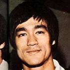 Immagine di Bruce Lee