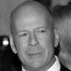 Frasi di Bruce Willis