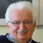 Frasi di Bruno Gambarotta