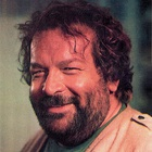 Immagine di Bud Spencer