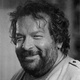 Frasi di Bud Spencer
