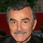 Immagine di Burt Reynolds