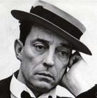 Frasi di Buster Keaton