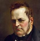 Immagine di Camillo Benso, Conte di Cavour