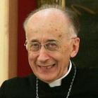 Frasi di Camillo Ruini