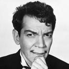 Immagine di Cantinflas