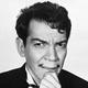 Frasi di Cantinflas