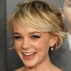 Immagine di Carey Mulligan