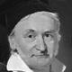 Frasi di Carl Friedrich Gauss