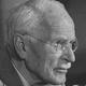 Frasi di Carl Gustav Jung