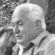 Frasi di Carlo Carretto