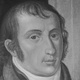 Frasi di Carlo Giuseppe Guglielmo Botta