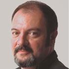 Frasi di Carlo Lucarelli