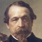 Immagine di Napoleone III di Francia