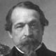 Frasi di Napoleone III di Francia
