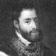 Frasi di Re Carlo V d'Asburgo e I di Spagna
