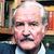 Frasi di Carlos Fuentes