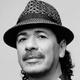 Frasi di Carlos Santana