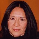 Immagine di Carmen Yáñez