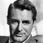 Immagine di Cary Grant