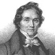 Frasi di Casimir Delavigne