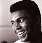 Immagine di Muhammad Ali