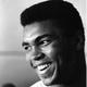 Frasi di Muhammad Ali