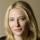 Immagine di Cate Blanchett