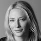 Frasi di Cate Blanchett