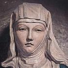 Immagine di Santa Caterina da Siena