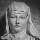 Frasi di Santa Caterina da Siena