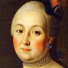 Immagine di Imperatrice Caterina la Grande