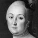 Frasi di Imperatrice Caterina la Grande