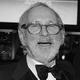 Frasi di CC dell'Ordine del Canada Norman Jewison