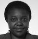 Frasi di Cécile Kyenge