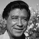 Frasi di César Estrada Chavez