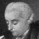 Frasi di Cesare Beccaria