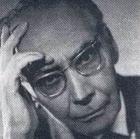 Immagine di Cesare Frugoni