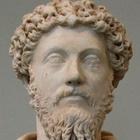 Immagine di Marco Aurelio