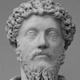 Frasi di Marco Aurelio