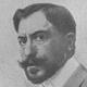 Frasi di Cesare Pascarella