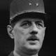 Frasi di Charles de Gaulle