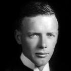 Immagine di Charles Augustus Lindbergh