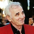Immagine di Charles Aznavour